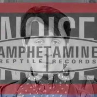 Amphetamine Reptile Documentary Trailer