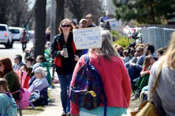 may day parade photos 1