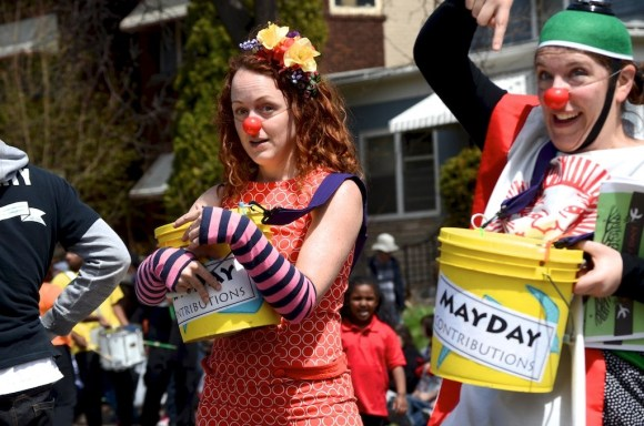 may day parade photos 11