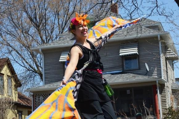may day parade photos 30