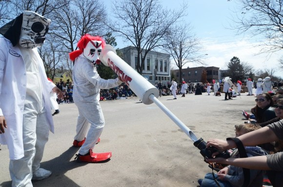 may day parade photos 9
