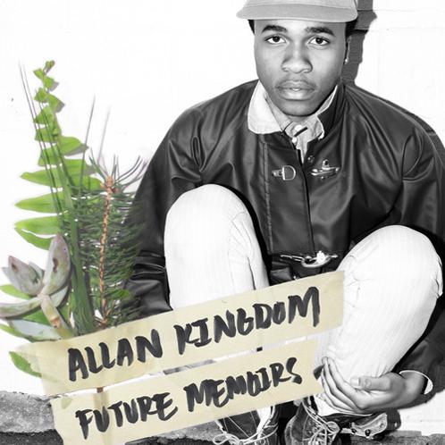 allan-kingdom-future-memoirs