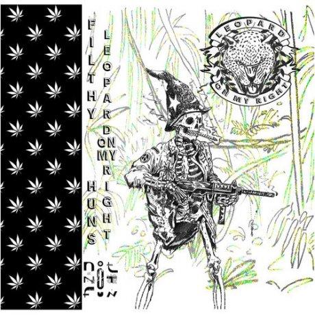 artworks-000090467507-w8la9f-t500x500