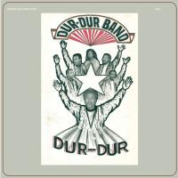 "Dur-Dur Band ""Dooyo"" (MPLS residency this week)"