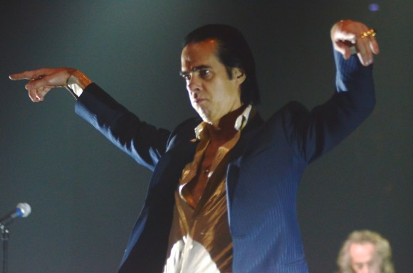 nick-cave-and-the-bad-seeds-state-theater-2014-1