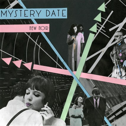 mystery date wouldnt you like to know