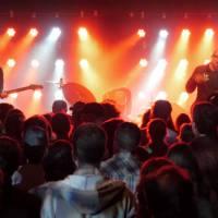 New Lowertown Line Videos: The Blind Shake & Doomtree