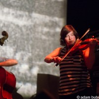 We Went There: Godspeed You Black Emperor at First Avenue