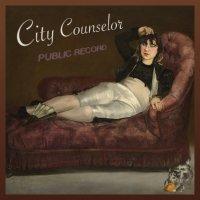 Introducing: City Counselor