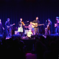 Photos: Roma Di Luna Reunion Show at the Cedar Cultural Center