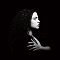 "Review: Tunisian Singer Emel's Record ""Ensen"" / Show Next Week"