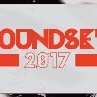 Soundset 2017: Our Picks