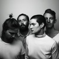 "Stream Big Thief's ""Capacity"" / Upcoming Show"