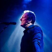 Photos: OMD at First Avenue