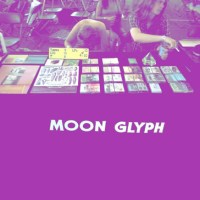 Flashback Friday: Classic Moon Glyph Albums Now on Bandcamp