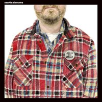 Martin Devaney: Plaid on Plaid / Release Show Saturday