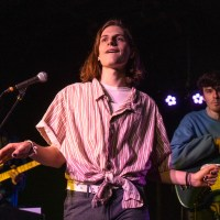 Photos: Early Eyes, Sleeping Jesus and Stone Arch Isles at The Turf Club