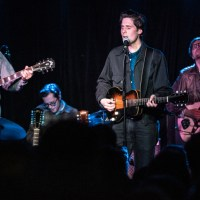 Photos: The Cactus Blossoms with Alpha Consumer at The Turf Club