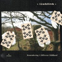 "Iceblink:  ""Remembering a Different Childhood"" / Show Friday"