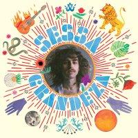 Listen to Brazilian Artist Sessa's Modern Take on Tropicalia on New LP Grandeza (Minneapolis Show TONIGHT!)