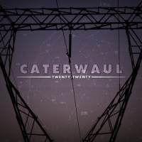 Caterwaul Fest announces Inaugural Lineup of World Class Noise Rock