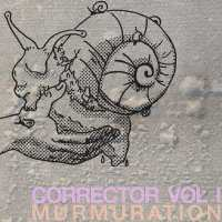"Stream New Corrector Records Compilation Of Local Experiemental Musicians: ""Murmuration"""