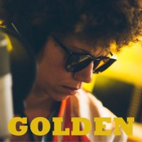 "Chastity Brown: ""Golden"""