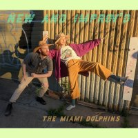 """Dig Into Some New Music From Local Glitchy, Technicolor Punks Miami Dolphins Off Their Forthcoming 'New And Improved"""" LP"""