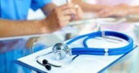 bolsas de residencia médica ministério da saúde