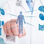 CFM atualiza lista de especialidades médicas e áreas de atuação