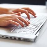 Seu teclado pode estar cheios de bactérias. Veja pesquisa