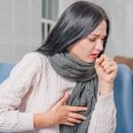 Questão comentada de pneumonia adquirida na comunidade