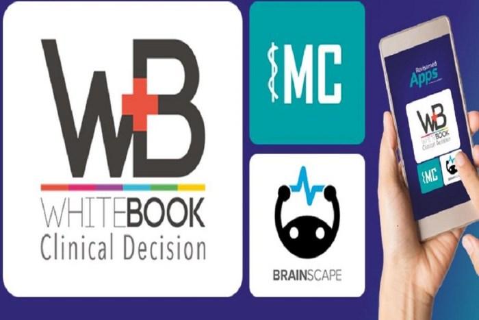 aplicativo para estudar e passar na residência médica