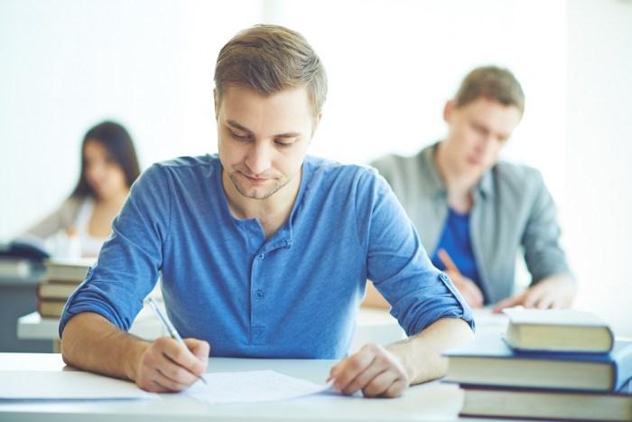 Aguardado edital para as provas do Revalida, programa para revalidar o diploma de médicos formados no exterior