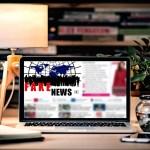 Coronavírus: notícias falsas inundam redes sociais