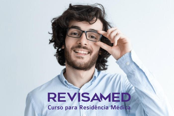 estudante revisamed R3
