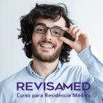 Como é a Residência Médica R3  e como se preparar