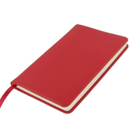 notebook_red