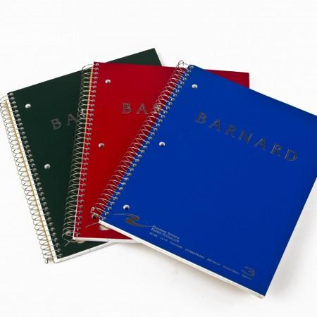 notebook_3