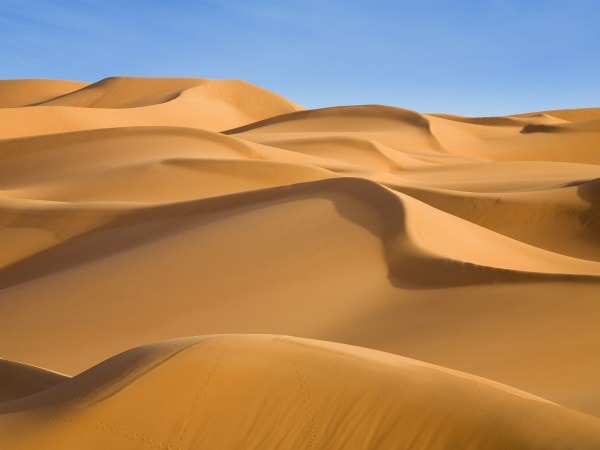 Seif dunes. Image credit 7-themes.com