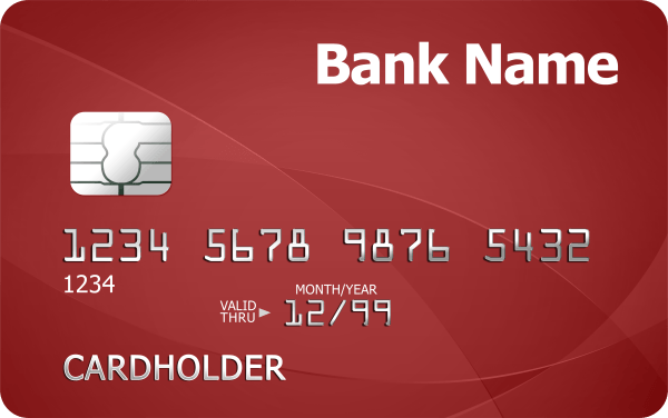 bank_card-min