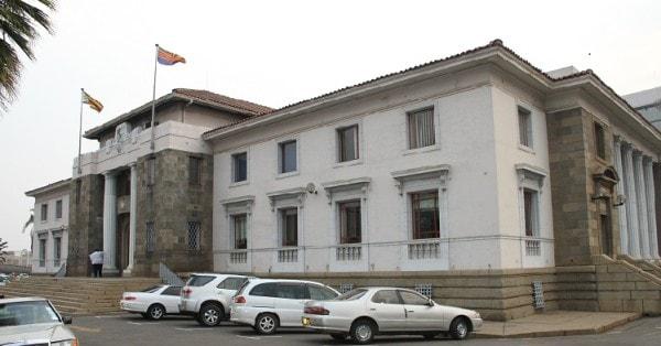 Harare city council. Image credit bulawayo24.com