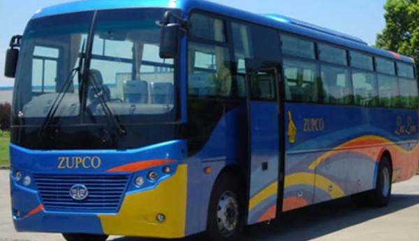 A ZUPCO bus. Image credit bulawayo24.com