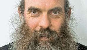Yitzhak Shapira