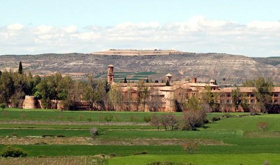26-10 Monasterio de Veruela