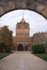 26-15 Monasterio de Veruela