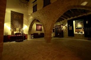 30-1 Sinagoga del Agua