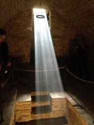30-4 Sinagoga del Agua