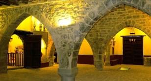 30-6 Sinagoga