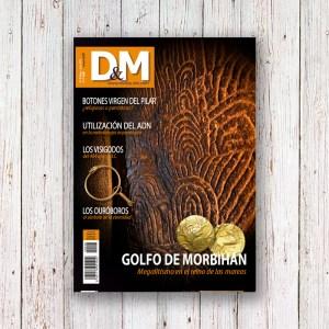 Revista DM 48